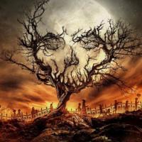 Horreur et Halloween