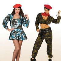Armée et Militaires