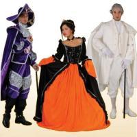 17ème siècle La monarchie