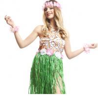 Hawaï/exotique