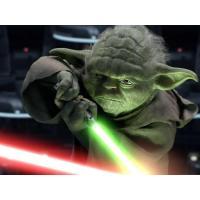 Tous l'univers Star Wars