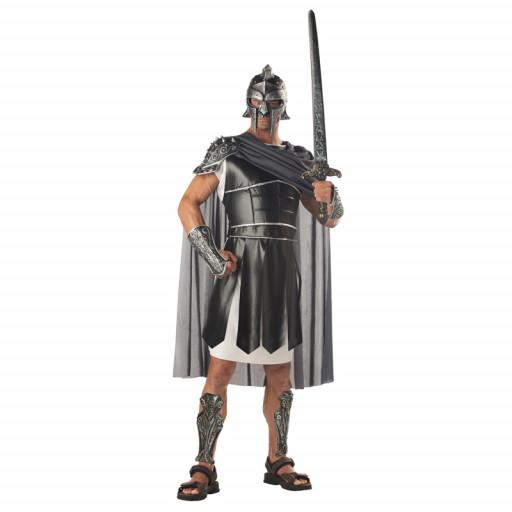 Déguisement Centurion Romain Taille L