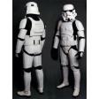Stormtrooper Edition Suprême - costume adulte à louer
