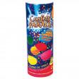 Bombe Surprise Confettis de scène F1 21cm Diam. 7.5cm (1)