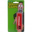 Chewing-Gum Lance Eau