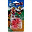 3 Bonbons Gout Savon - Int - 5 Ans (12)
