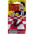 Cigarette avec Brulure (12)