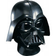 Masque Intégral Licence Dark Vador Adulte Pvc