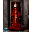 Padmé - Reine Amidala - costume adulte à louer