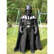 Dark Vador Édition Suprême - costume adulte à louer