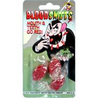 Bonbons Sanglants (12) 123DEG-5022103001307-10001619