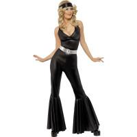 Déguisement Madonna Taille M 123DEG-5020570338421-9-10026593 de Non