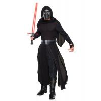 Kylo Ren Star Wars - location déguisement adulte DGZL-200013 de Non