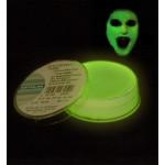 Aqua Color Phosphorescent 8 Ml - Usage Professionnel 123DEG-4041762032522-10020389