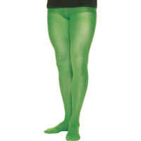 Collants Hommes Verts 123DEG-5020570253038-9-10024887