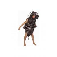 Cafard - déguisement adulte à louer DGZL-100343 de Non