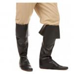Paire de couvre-botte - accessoire adulte à louer DGZL-ACCES-500044 de Non