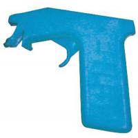 Pistolet à Bombe Fil 11 X 2 X 10cm (Vendu Sans Bombe) 123DEG-PAS_DE_GENCOD-10019371