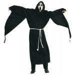 Déguisement Screaming Fantôme Taille 54/56 123DEG-3700631002097-10015249