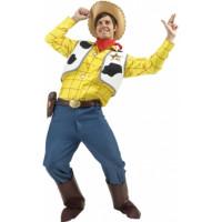 Woody  - costume adulte à louer DGZL-100295 de Non