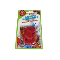 Bonbons Au Poivre X3 123DEG-4001205015116-10001647