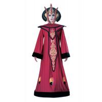 Padmé - Reine Amidala - costume adulte à louer DGZL-100795 de Non