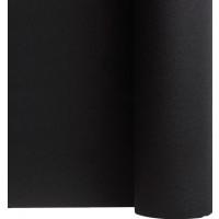 Chemin de Table Celisoft Rouleau de 0.3 X 24 M Noir Ebene 123DEG-3504082818869-10016806