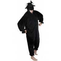 Taureau - déguisement adulte à louer DGZL-100883 de Non