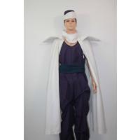 Piccolo, surnommé Petit Coeur! - location de déguisement adulte DGZL-100086 de Non