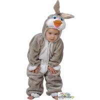 Lapin enfant - costume enfant à louer  DGZL-200244 de Non