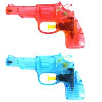 Pistolet à Eau 14Cm Colt (48) 123DEG-3588270030110-10019545