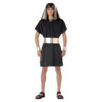 Déguisement Pharaon Taille L 123DEG-19519204496-10014039 de Non