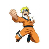 Naruto - location de déguisement adulte DGZL-100199 de Non
