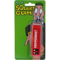 Chewing-Gum Lance Eau 123DEG-5022103000676-10001597