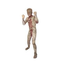 Déguisement seconde peau ™ Enfant Monstre 123DEG-887513012733-10014251