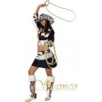 Cowgirl Jess - déguisement adulte à louer DGZL-100459 de Non