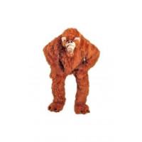 Alf , Le personnage de la série culte - location de costume adulte DGZL-100010 de Non