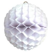 Boule Alveolee 32 Blanc 123DEG-3700638222092-10018451