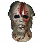Location Masque Zombie Luxe Latex 3 - The Walking Dead DGZL-ACCES-100003 de Non