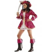 Mary-Ann - déguisement adulte à louer DGZL-100670 de Non