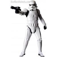 Stormtrooper Edition Suprême - costume adulte à louer DGZL-100265 de Non