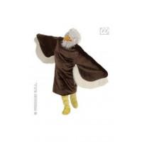 Aigle - déguisement adulte à louer DGZL-100016 de Non