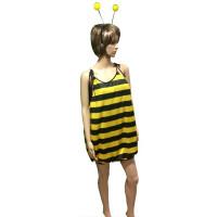 Abeille - déguisement adulte à louer DGZL-100304 de Non