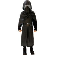 Déguisement Luxe Enfant Kylo Ren Star Wars Vii Taille XXL 123DEG-883028102129-10012295