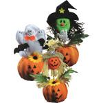 Decoration Halloween 22cm Assortie - 3 modèles 123DEG-8004761076108-10018997