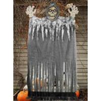 Decoration de Porte géante Reaper 3M X 1.60M 123DEG-3700638219832-10019139