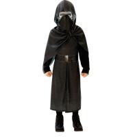 Déguisement Luxe Enfant Kylo Ren Star Wars Vii Taille L 123DEG-883028102105-10012292
