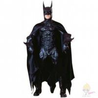 Batman Collector, Le top du déguisement!  - costume adulte à louer DGZL-100043 de Non